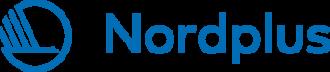 """Apie """"Nordplus"""" programą"""