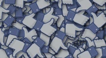 """Kviečiame pamėgti """"Nordplus"""" puslapį """"Facebooke"""""""