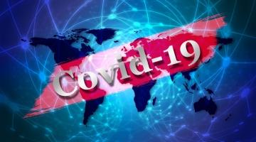 """Programos """"Nordplus"""" pokyčiai esant """"Covid-19"""""""