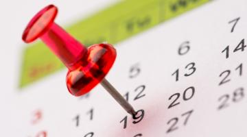 """Kviečiame susipažinti su """"Nordplus Junior"""" informacinių renginių kalendoriumi"""
