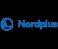 Nordplus