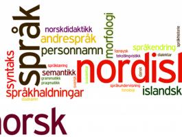 """Skelbiamas paraiškų teikimo terminas  """"Nordplus Nordic Language"""" parengiamiesiems vizitams!"""