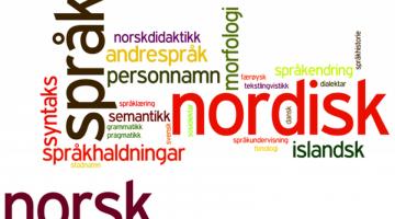 """Skelbiamas paraiškų teikimo terminas """"Nordplus Nordic Languages"""" parengiamiesiems vizitams!"""