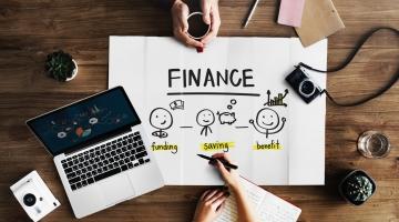 Dirbantiems su socialinę atskirtį patiriančiu jaunimu – asmeninių finansų valdymo mokymai